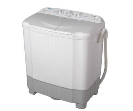 Активаторная стиральная машина ФЕЯ СМП-50Н