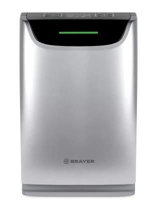 Воздухоочиститель BRAYER BR4901