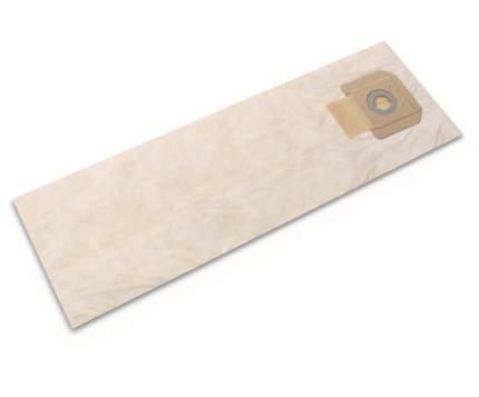 Фильтр-мешки бумажные для Nt 48/1, 65/2, 70/Х, 72/2, 75/2, 80/1 В1, 5 шт