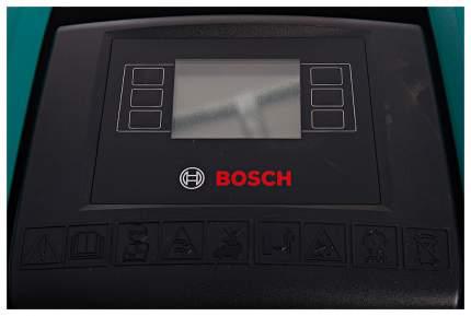Робот-газонокосилка Bosch 06008A2100 Indego