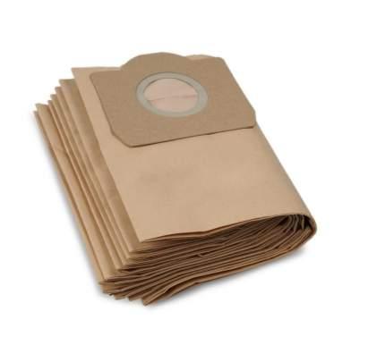 Фильтр-мешки для пылесосов Серии Wd 3, 5 шт