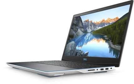 Игровой ноутбук Dell G3-3500 (G315-5843)
