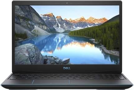 Игровой ноутбук Dell G3-3500 (G315-5850)