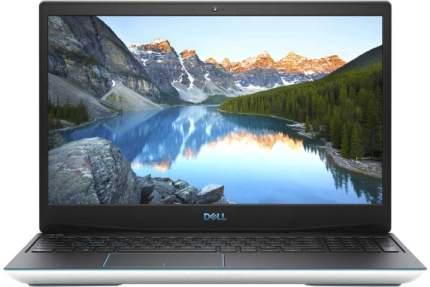 Игровой ноутбук Dell G3-3500 (G315-5867)