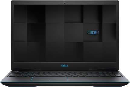 Игровой ноутбук Dell G3-3590 (G315-8398)