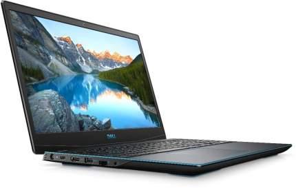 Игровой ноутбук Dell G3-3590 (G315-8503)
