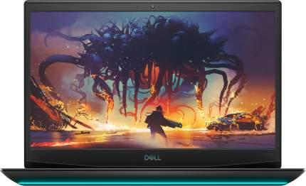 Игровой ноутбук Dell G5-5500 (G515-5959)