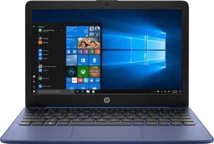 Нетбук HP Stream 11-aj0001ur (8PJ71EA)