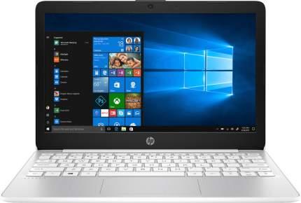 Нетбук HP Stream 11-aj0000ur (8PJ72EA)