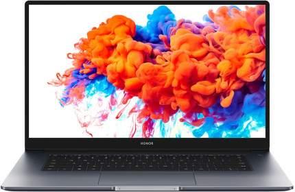 Ультрабук Huawei Honor MagicBook 53010YKP