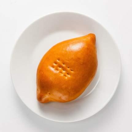 Пирожок с капустой Mr.Food 75 г