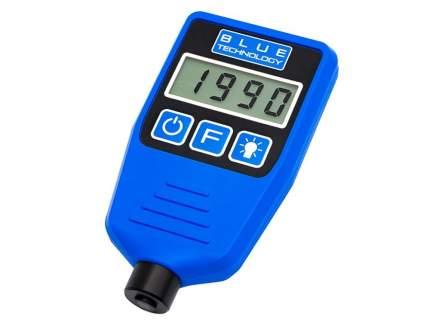 Толщиномер Blue Technology DX-13-FE