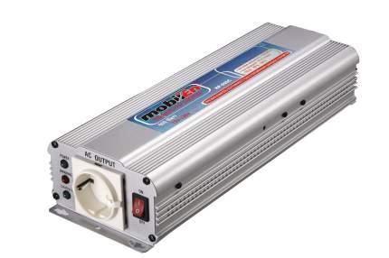 Преобразователь тока (инвертор) mobilEn НP 600C
