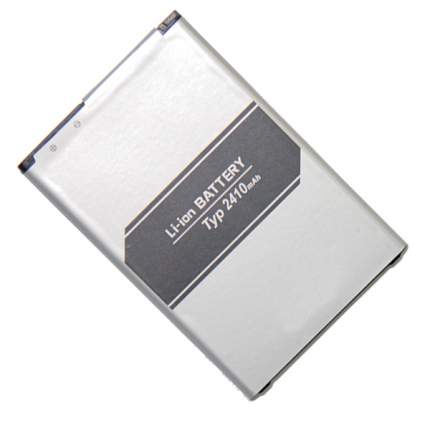 Аккумуляторная батарея для LG X230, X240, X300 (BL-45F1F) 2410 mAh