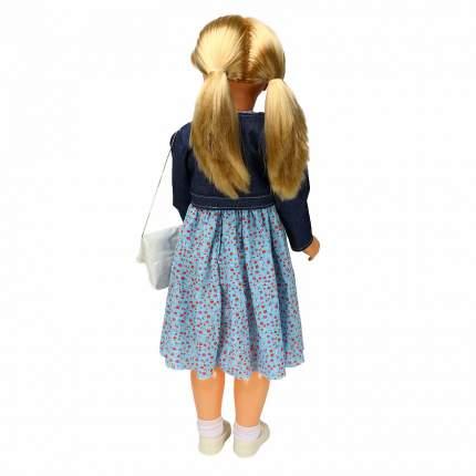 Кукла Фабрика Весна Снежана Кэжуал, 83 см В3945/о