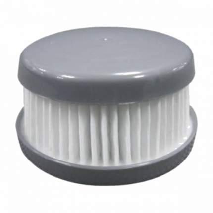 Фильтр для Black+Decker ORB-IT dustbusters VFORB10