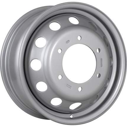 Колесный диск Accuride Ford Transit 6xR16 6x180 ET109.5 DIA138.8 FO616011