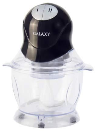 Измельчитель Galaxy GL2351 Black