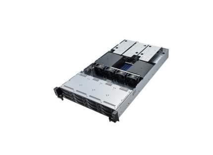 Серверная платформа ASUS RS720-E9-RS12-E (90SF0081-M00560)