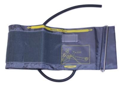 Манжета Little Doctor LD-Cuff N1AR для механических тонометров 25-36 см