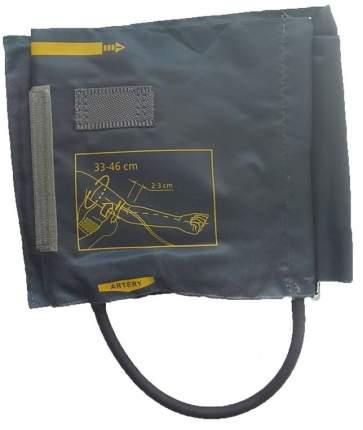 Манжета Little Doctor LD-Cuff N1LR для механических тонометров 33-46 см