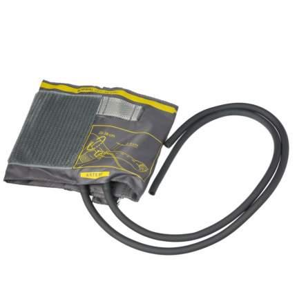 Манжета Little Doctor LD-Cuff N2AR для механических тонометров 25-36 см