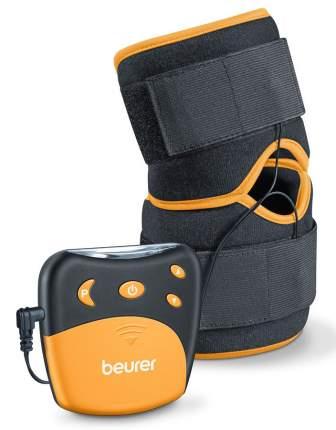 Миостимулятор Beurer EM29 черный