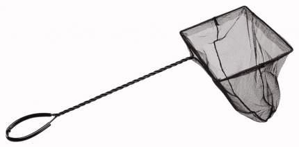 Аксессуары для аквариумов и террариумов