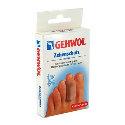 Кольцо защитное для пальцев Gehwol L 2 шт.