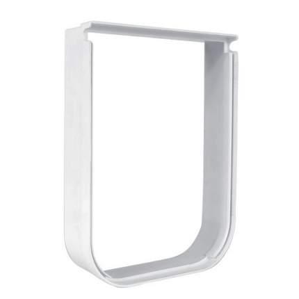 Элемент туннеля Trixie 21,1 х 24,4 (21,1 х 24,4 см, Белый)