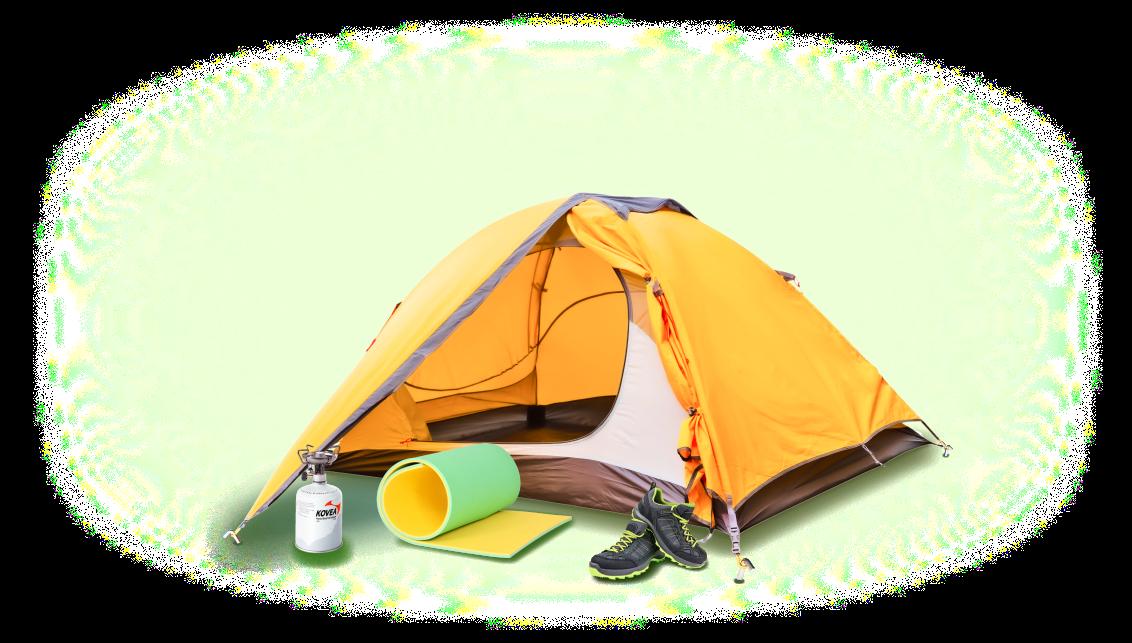 изображения палатки