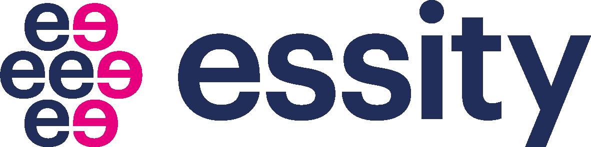 Логотип: Essity