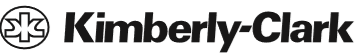 Логотип: Kimberly-Clark