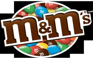 Логотип: Марс